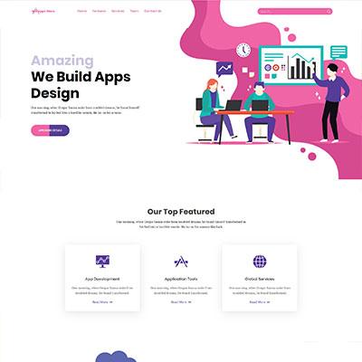 app-landing-page-4.jpg