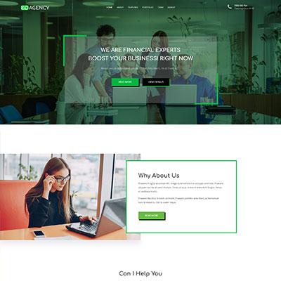 bd-agency.jpg